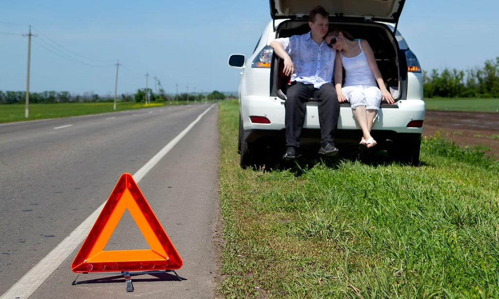 Техпомощь на дороге от 52 Эвакуатор