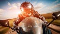 Эвакуация мототехники: перевозка мотоцикла
